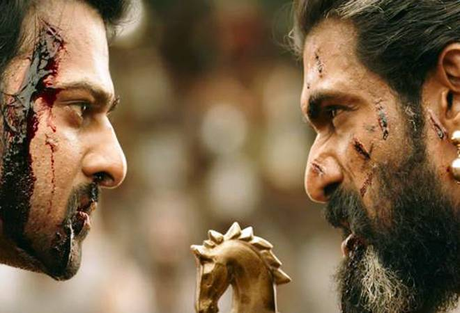 Baahubali 2 Movie Review Rating Public Twitter Response Somebody Movie Reviews Rating